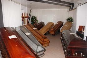 zaklad-pogrzebowy-pabianice
