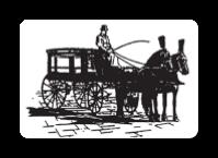 zakład pogrzebowy pabianice