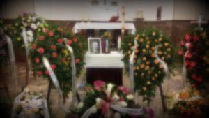 pogrzebowe pabianice